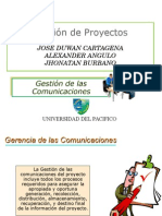 proyect-comunicacion