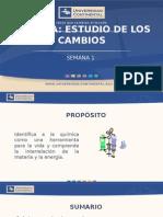 S1 QUÍMICA ESTUDIO DE LOS CAMBIOS (1).pptx