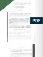 Ley No. 6203 de 1963