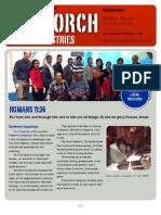 JUNE 2015.PDF News