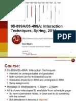 Lecture01.Intro