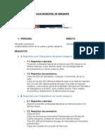 Chavez Imprime