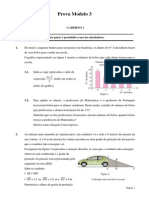 Prova_Modelo_3_soluções