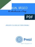 Celia - Manual Básico de Introducción a Prezipdf