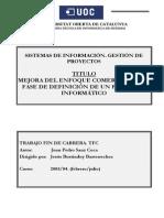 27735tfc Mejora Definición Comercial Proyecto Informatico