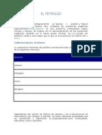 PETROLEO DEIVI.docx