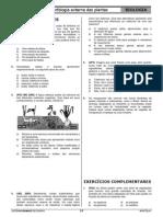 BB.04 Morfologia Externa Das Plantas
