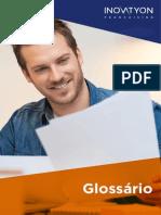 inova glossario