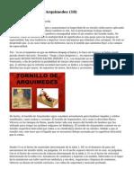 Article   Tornillo De Arquimedes (18)
