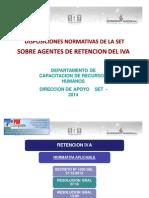 Dto_1030_13_RETENCIONES_PRESENTACION.pdf