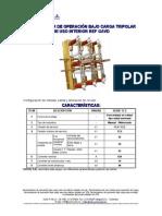 2013-11-20-tarjeta-GAVD