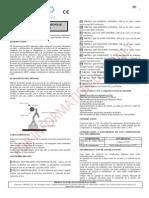 Mycoplasma Pneumoniae Iggigm Gm 1015