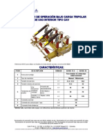 2013-11-20-tarjeta-GAV-V