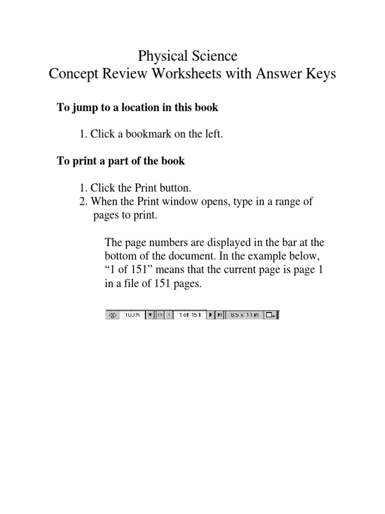 Free Worksheet Holt Science Spectrum Worksheets worksheet holt science spectrum worksheets ewandoo free math skills a physical formative or