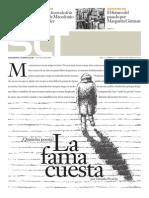 TELAM Suplemento Literario 29032012 17