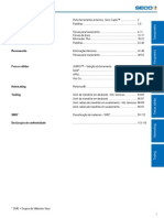 Seco Catalogo 2012pdf