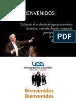 Liderazgo y Trabajo en Equipo (Manual)