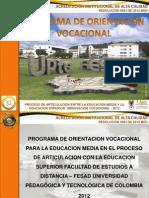 pdfCARTILLA GRADO SEXTO.pdf