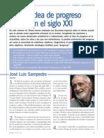 Temas163 PDF TemasCandentes