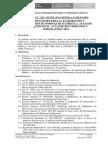 Directiva 018-Ugel.05 2014 Final- Actas y Nòminas