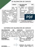 PRESENTACION UNIDAD II Cualitativos.ppt