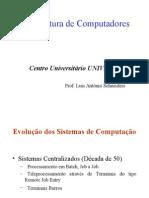 Evolucao_Sistemas