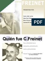 Freinet Completo