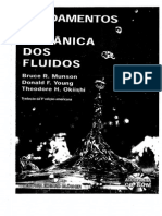Fundamentos_da_mecânica_do_fluidos.pdf