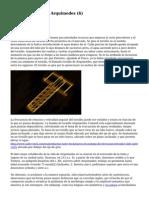 Article   Tornillo De Arquimedes (6)