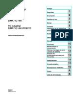 hmi_ipc677c_operating_instructions_es-ES_es-ES.pdf