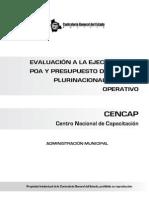_20121022_176.pdf