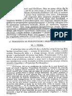 Goldman - Fedra