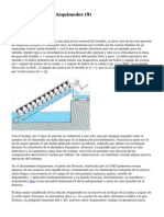 Article   Tornillo De Arquimedes (9)