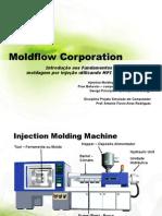 Intro Moldflow - GBJ