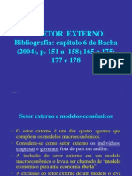 AULA6-INT.pdf