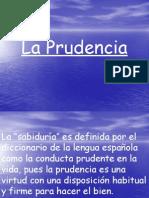 La Prudencia2.pptx