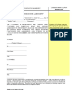 Pro Vendor Sample EHR Contract File_DTM_1[1]