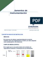 instrumentacion Hart