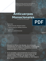 Expo Anticuerpos Monoclonales FINAL