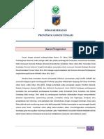 RENSTRA SULTENG 2011 - 2016 KESEHATAN.pdf