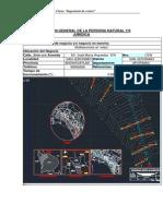 Plan internet- final.pdf