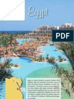 El Gouna Hurghada Makadi Bay Soma Bay