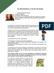 224-513-1-PB.pdf