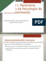 Caracterização Psi Desenv_2013