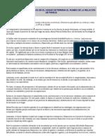 UNAM La Finanzas Determinan El Rumbo de La Pareja 240613