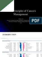 Basic Management,KOMPAC 2015