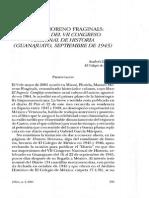 manuel_moreno_fraginals_Diario.pdf