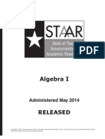 staar-eoc-may2014test-alg1-2