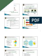 010-UMTS.pdf
