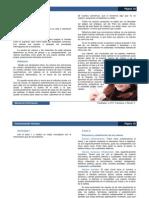 Manual Del Participante Comunicación Humana 54-56